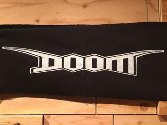 doom_logo_long.jpg
