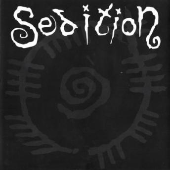 sedition_demo03.jpg